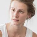 Annika Päutz