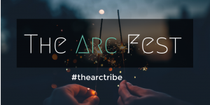 The Arc Fest Registration is open!
