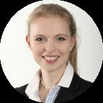 Astrid Schrader