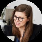 Eva Juliane Jerratsch, Venture Ladies