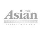 Asian Entrepreneur_logo