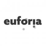 euforia_b&w